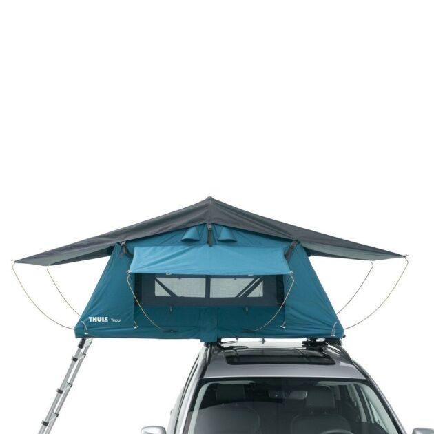 Strešni šotor Thule Tepui Explorer Ayer 2