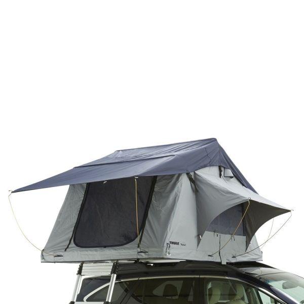 Strešni šotor Thule Tepui Explorer Kukenam 3